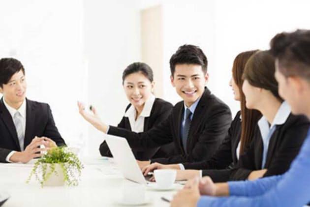 正社員の働き方の変容と新しい働く仕組みのあり方|日経BizGate