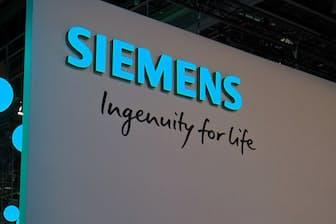 シーメンスが稼ぎ頭の医療機器事業を独立上場したが…