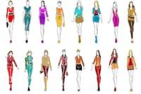 貯蓄1000万円以上女子の生活習慣をのぞいてみましょう(nikkei WOMAN Onlineより)=PIXTA