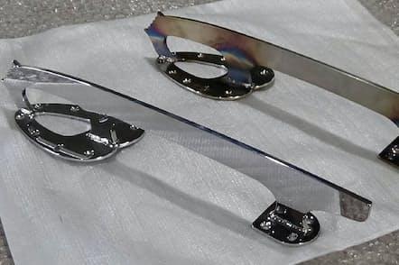 高度な金属加工技術を国内外に発信する