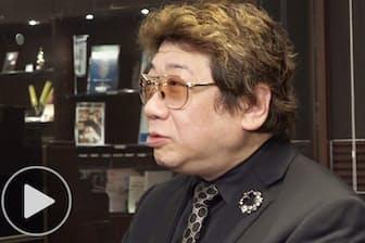 早熟のピアニスト斎藤雅広 生涯現役の秘策