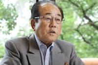 「高倉町珈琲」で食の価値を再構築する