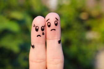 不妊治療は「女性の問題」ではなく、「男女二人の問題」という意識を持とう。写真はイメージ=(c)mukhina1-123RF