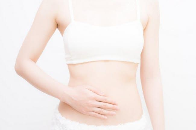 大腸がんは女性にとって最も身近ながんの1つ(写真はイメージ=PIXTA)