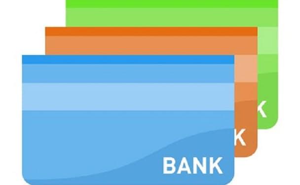 銀行は会社法や銀行法で求められる規律を守りながら企業や個人に資金を供給しなければならないが…