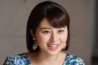 1989年岐阜県多治見市生まれ。2008年にファッション誌のモデルとしてデビュー。女優やタレント、企業CMなどで活躍。情報番組のリポーター、コメンテーターもこなす。