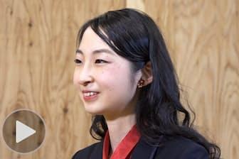 ピアニスト須関裕子 ソロCDデビューで新境地