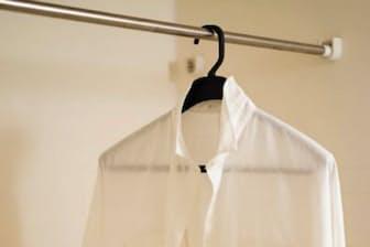 梅雨時は洗濯物を速く乾かす工夫が重要