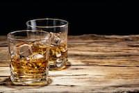 製造工程が複雑なウイスキーに日本の先人は取り組んだ=PIXTA