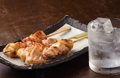 細菌性食中毒の原因菌で最も多いのは、実は鶏肉に多く見られるカンピロバクター。写真はイメージ=(c)taa22-123RF