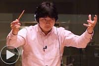 山田和樹 マーラー全交響曲の次は国歌を全曲指揮へ