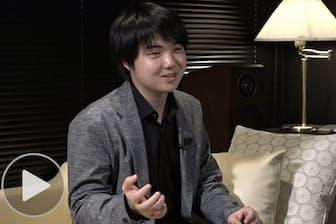 ピアニスト藤田真央 10代最後のショパン