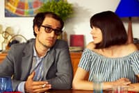 東京・新宿の新宿ピカデリーほかで公開(C)LES COMPAGNONS DU CINEMA-LA CLASSE AMERICAINE-STUDIOCANAL-FRANCE3