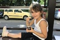 ジェラートは本場イタリアでも子どもからお年寄りまで幅広く愛されている