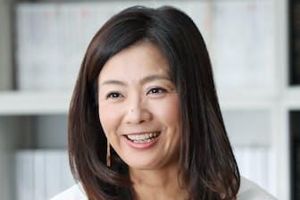 1972年東京生まれ。早稲田大学法学部卒。95年フジテレビ入社。生放送中の転落事故で九死に一生を得た後、在職中から司法試験の準備を始め10年合格。12年から松尾綜合法律事務所所属。