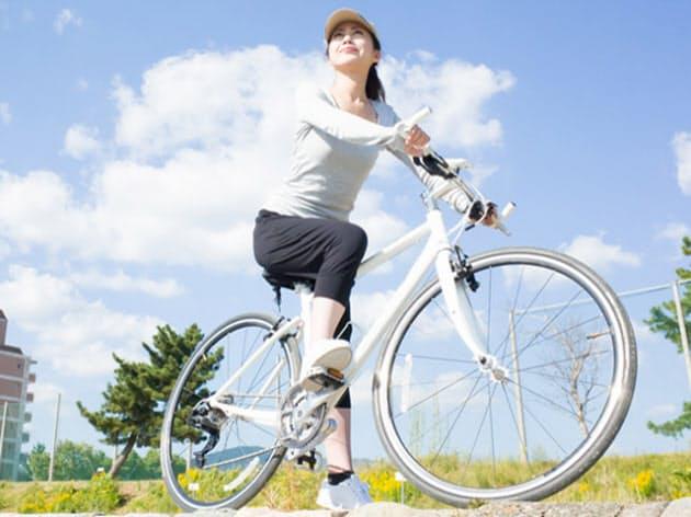 激変する自転車部品業界でシマノを襲う二つの波|日経BizGate