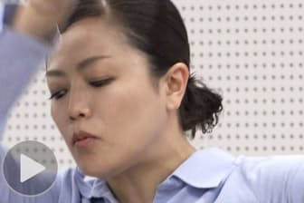 三ツ橋敬子指揮東京フィル 超名曲を新鮮に聴かせる術