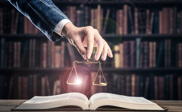 法人自体に刑事責任を問う余地があるのか、という点が根本的に問題となる