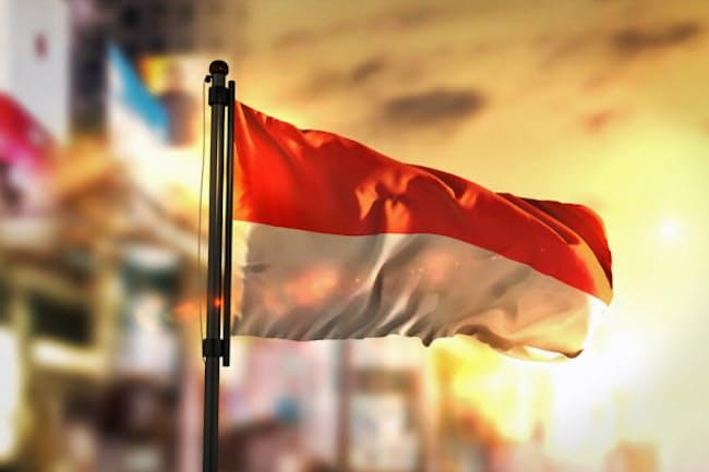 時間がゆっくり流れるインドネシア流に染まった。写真はイメージ=PIXTA