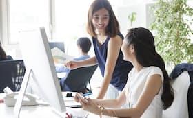 筆者は、AIによる雇用シフトが東アジア経済圏を世界最強に押し上げると予測する