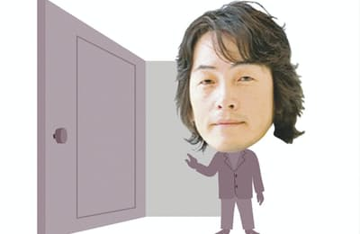 作家。東京都生まれ。2003年「4TEENフォーティーン」で直木賞。石田衣良のブックサロン「世界はフィクションでできている」主催(https://yakan-hiko.com/meeting/ishidaira/top.html)