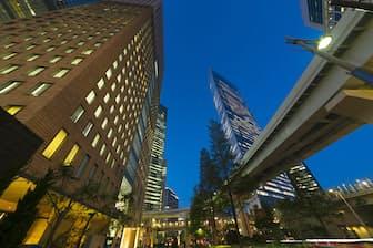 日本の企業統治の特徴として、良心が重要な役割を果たしてきたというが……。写真はイメージ
