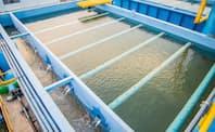 水道事業の広域化・民営化が進んでいる