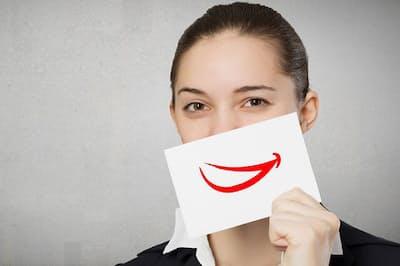 職場で言いたいことが言えないとストレスを抱え込むことに(写真はイメージ=PIXTA)