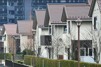 住宅ローン団信の上乗せ保障が多様化している