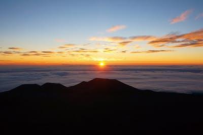 フォーシーズンズリゾート フアラライを拠点に、ハワイ島の大地の息吹を感じる旅へ(NikkeiLUXEより)