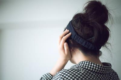 想定外の支払い被害、どうしたら防げる…?(nikkei WOMAN Onlineより)=PIXTA