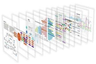 ビッグデータを分析すると商品を買う消費者のキモチも見えてくる?(画像はイメージ=PIXTA)