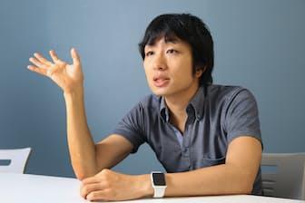 駒崎弘樹・NPO法人フローレンス代表理事