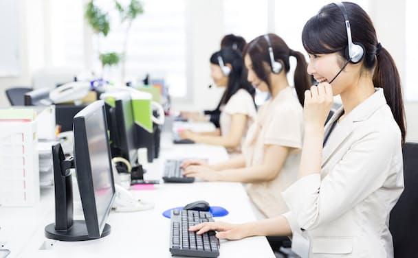 ストレスチェックにより「職場ストレスが消えた」という話を聞かないのはなぜだろう?