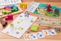 プログラミングの基礎となるプログラミング的思考を学べるボードゲームを紹介する