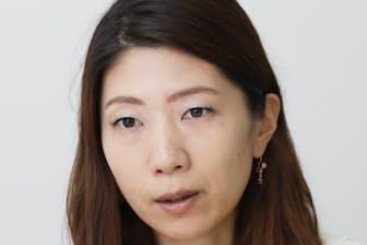 国境なき医師団 医師 吉野美幸