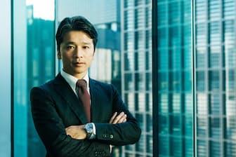 年収1000万円以上で転職する人たちは意識の面でも特徴がある。写真はイメージ=PIXTA