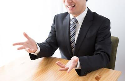 顧客が「買う」と決めるには、3つの不安を消す必要がある