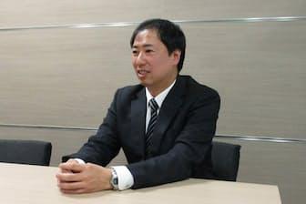 企業のハラスメント防止研修も数多く手掛けてきた和田隆氏