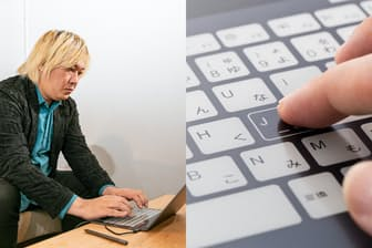 キーボードに電子ペーパーを採用したレノボの「YogaBook C930」の使い勝手は?