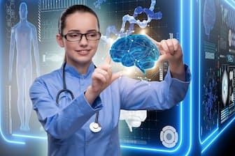脳のパフォーマンスを最大限高める勉強法とは(写真はイメージ=PIXTA)
