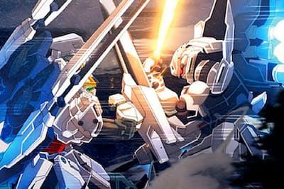『機動戦士ガンダムNT』は『機動戦士ガンダムUC』のラプラス事変から1年後の、U.C.(宇宙世紀)0097年が舞台。『機動戦士ガンダム 逆襲のシャア』(U.C.0093年)を転換点として、宇宙世紀「次の100年」を描くプロジェクト「UC NexT 0100」の第1弾作品でもある。公開中。制作はサンライズ。松竹配給(C)創通・サンライズ