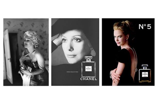 マドモアゼル シャネルが残した名言やシャネル自身がモデルを務めたポスターなど、知る人ぞ知るストーリーの数々を紹介する。(NikkeiLUXEより)