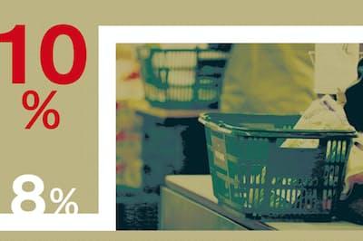 飲食料品については消費者が混乱する場面があるかもしれない