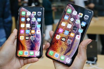 津田大介氏が初めて新iPhone購入を見送った理由とは?