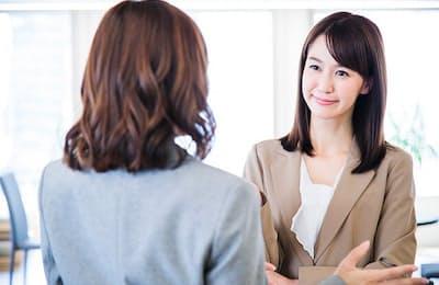 あなたは、会社側から説明された労働条件をきちんと理解していますか? (写真はイメージ=PIXTA)
