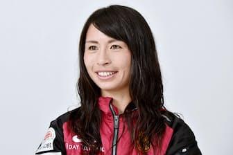 2006年東京電力マリーゼ入団。11~12年は米国、フランスで活躍。11年女子W杯ではサイドバックで優勝に貢献。12年ロンドン五輪は銀メダル。ベガルタ仙台を経てINAC神戸所属。