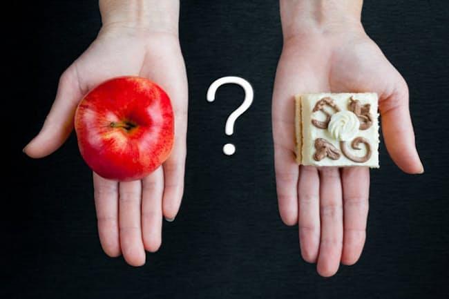 ちまたに出回る健康情報に惑わされず、本当に体に良い食品を見極めるコツは?写真はイメージ=(c)Mikhail Strogalev-123RF