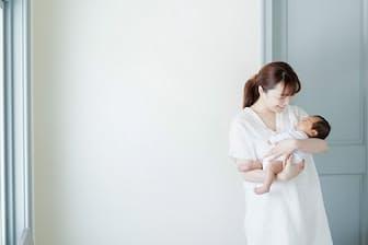 小さく生まれてしまったら、どうすればいい?(写真はイメージ=PIXTA)