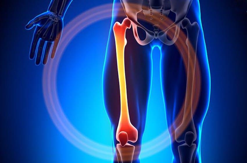 お酒を飲むと顔が赤くなる人は大腿骨近位部骨折のリスクが高いという。何か対策はないのだろうか。画像はイメージ=(c)decade3d-123RF